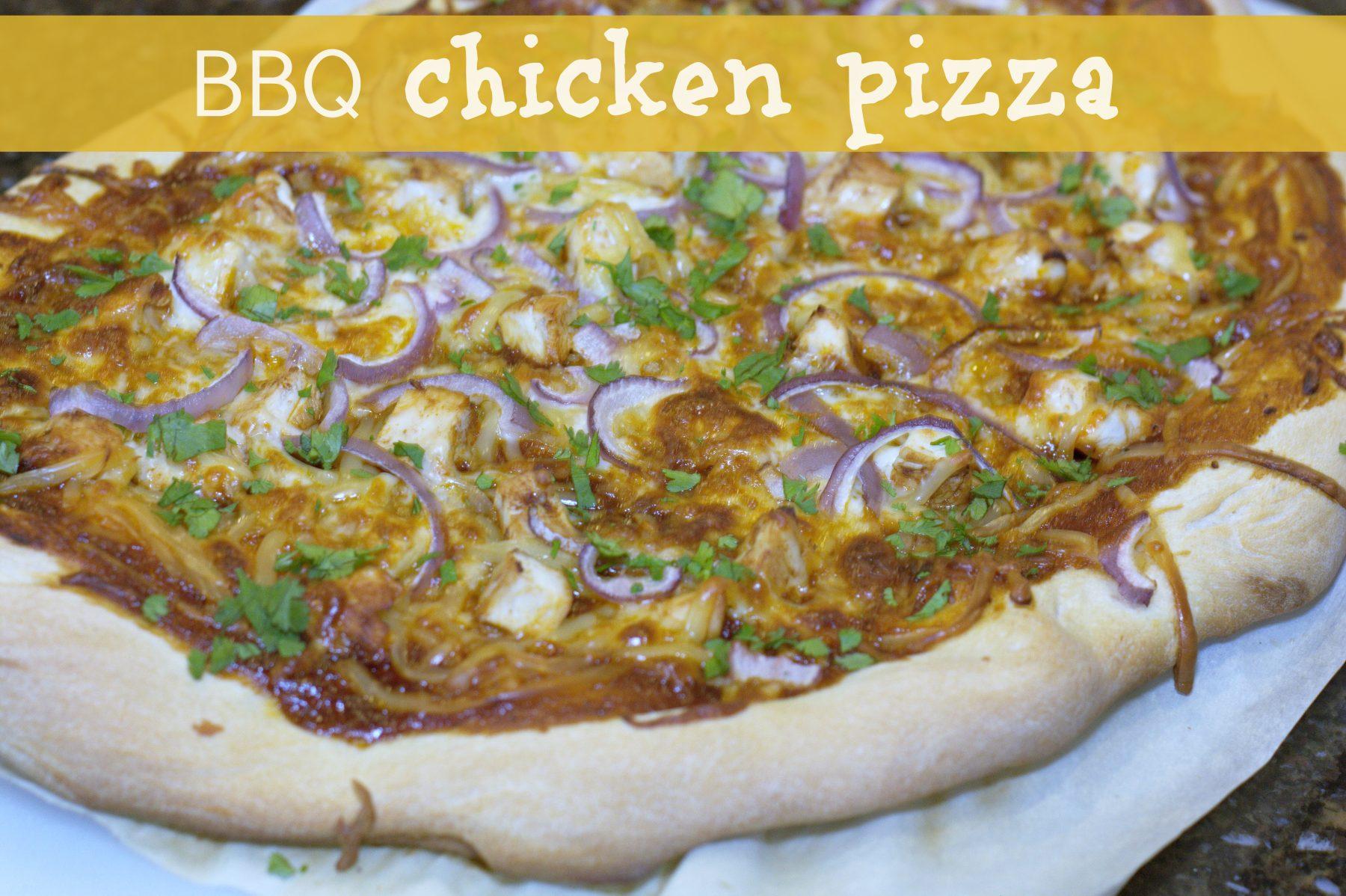 cpk california pizza kitchen recipe copycat copy cat bbq chicken