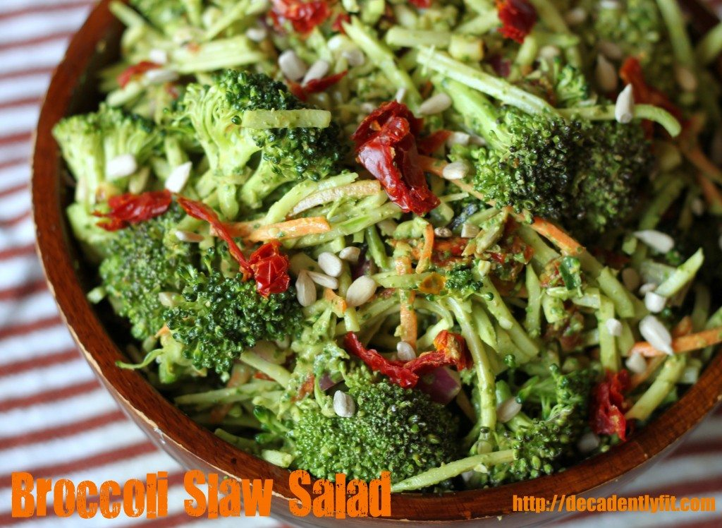 broccoli slaw2