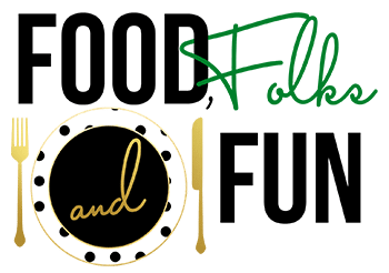 food folks fun final 350