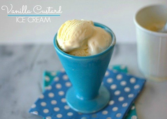Vanilla_Ice_Cream