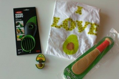 Avocado_Giveaway