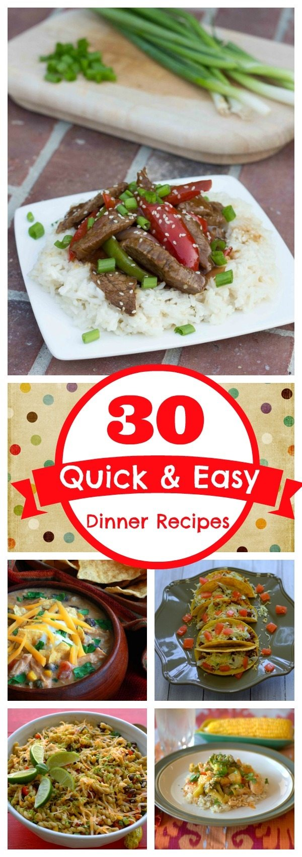Quick_and_Easy_Dinner_Recipes