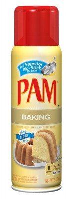 PAM_Baking_Spray