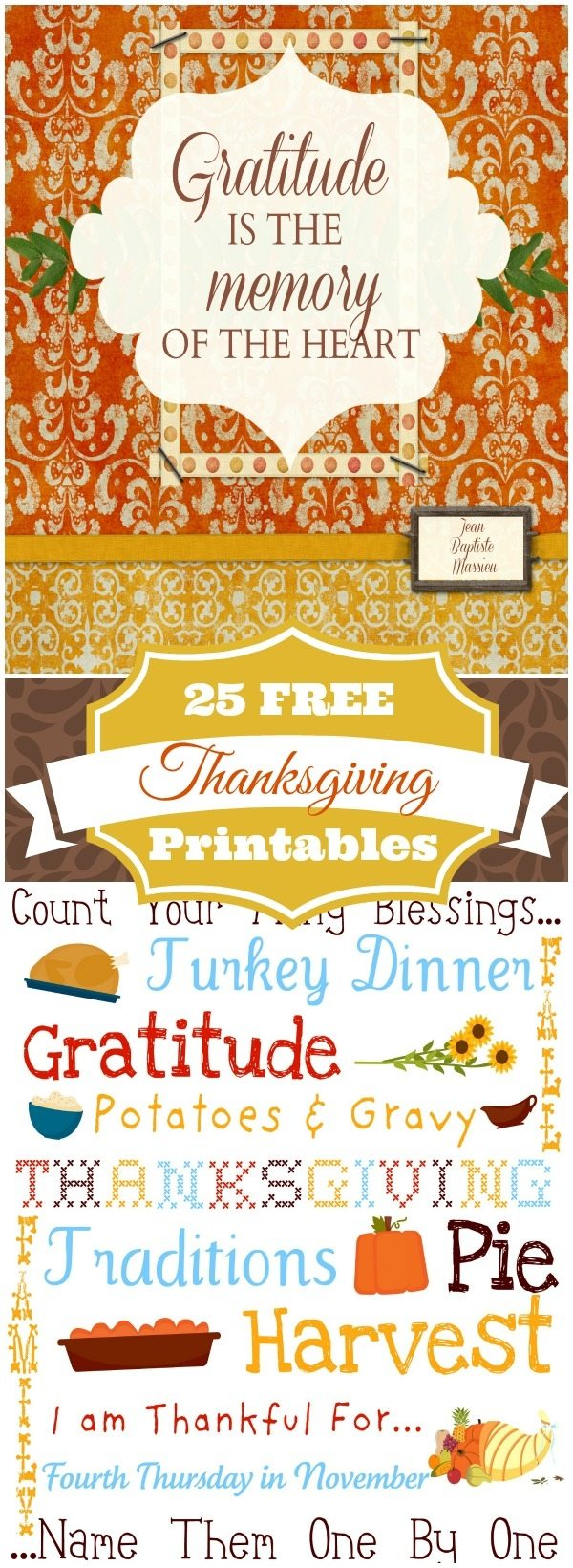 Free_Thanksgiving_Printables