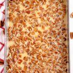 Pecan Pie Bars - Step 7