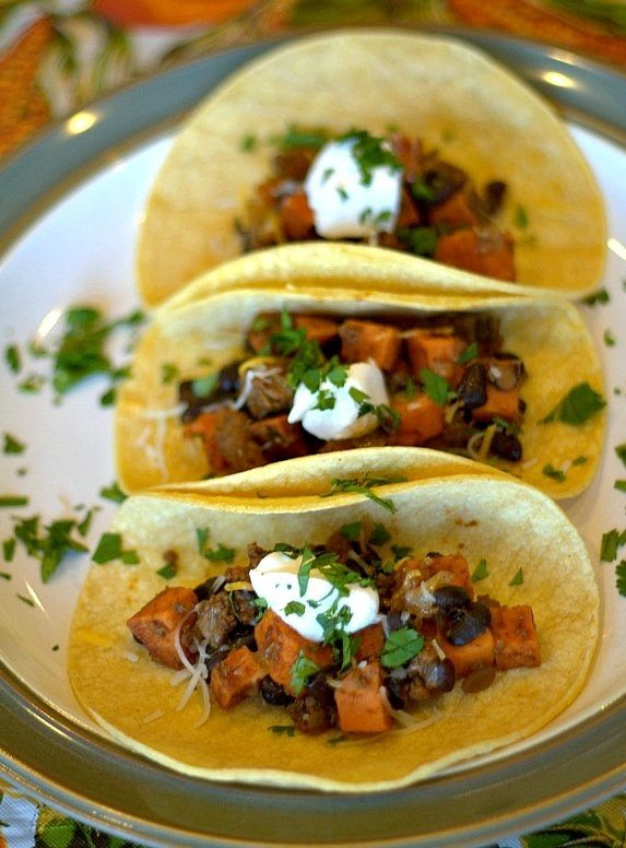 Sweet_Potato_Tacos