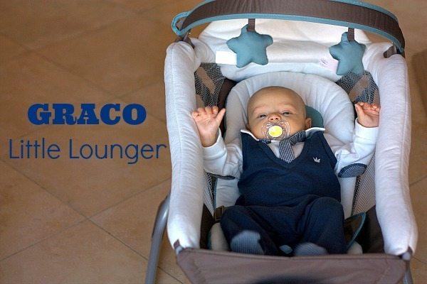 Graco_Little_Lounger_#Graco15ForMe_#Spon