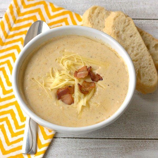 Roasted_Cauliflower_Soup