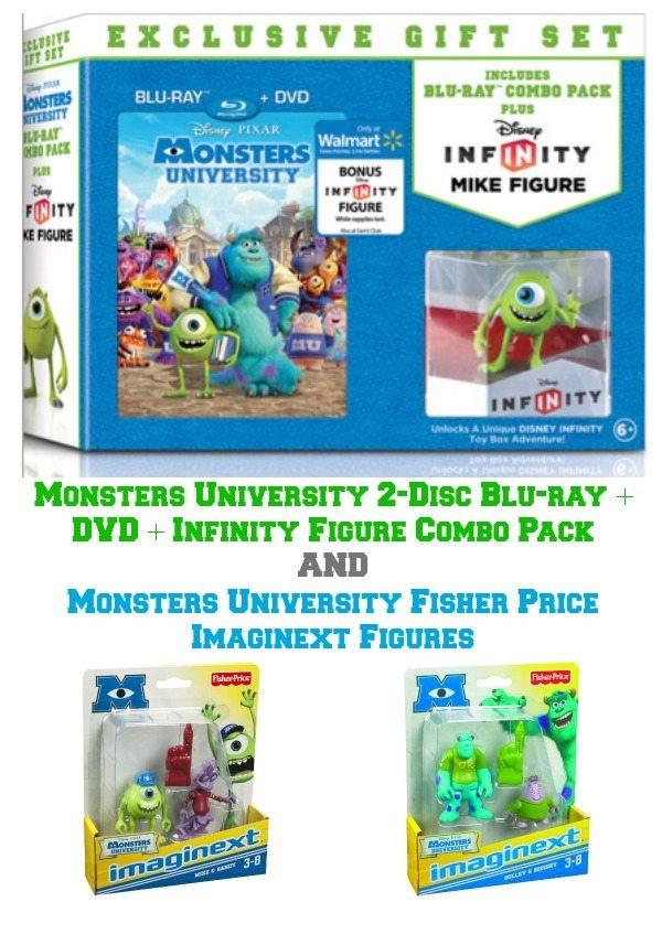 Monsters_University_DVD_Toys_#shop_#ScareEdu