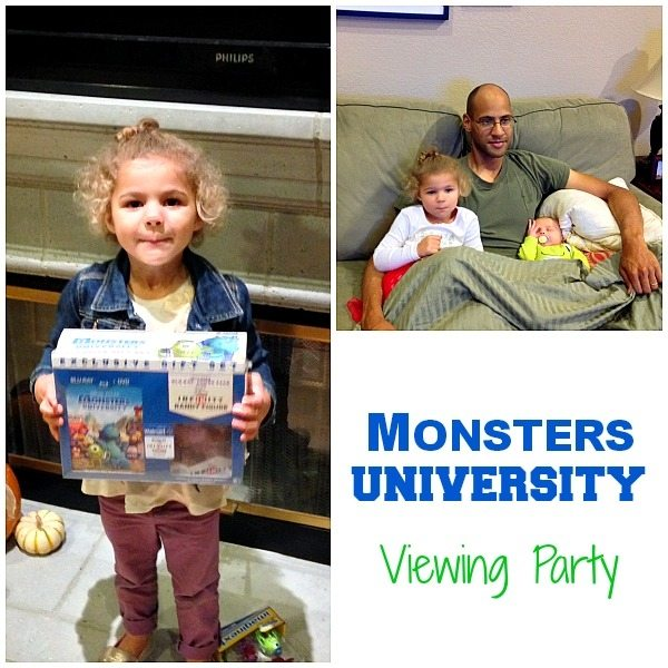Monsters_University_Viewing_Party_#shop_#ScareEdu