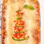 Sausage Lasagna Recipe - Step 9