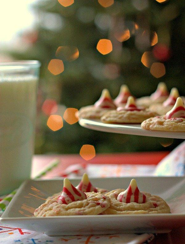 Peppermint_Kiss_Cookies