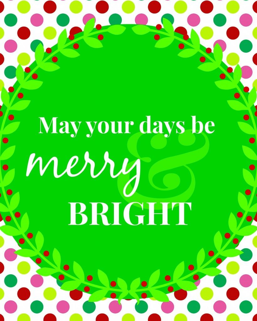 Merry_and_bright