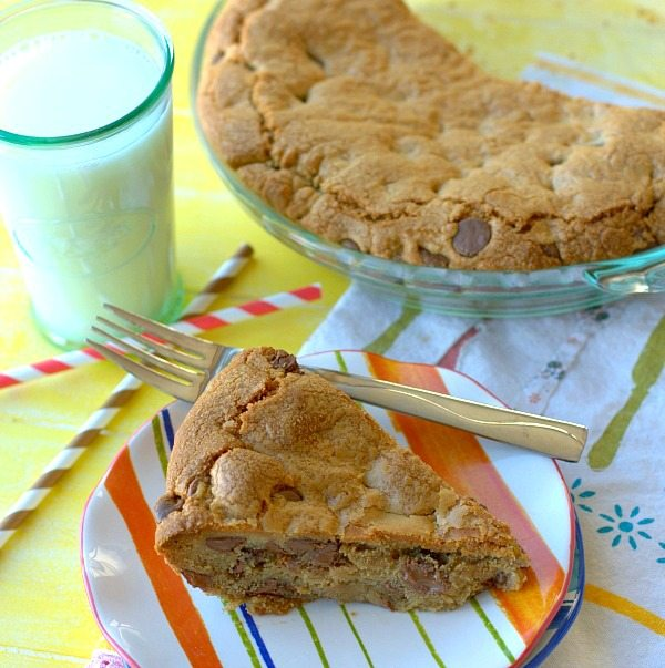 Deep_Dish_Chocolate_Chip_Pie