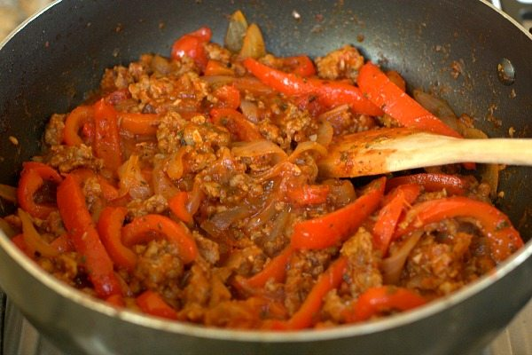 Sausage_Peppers