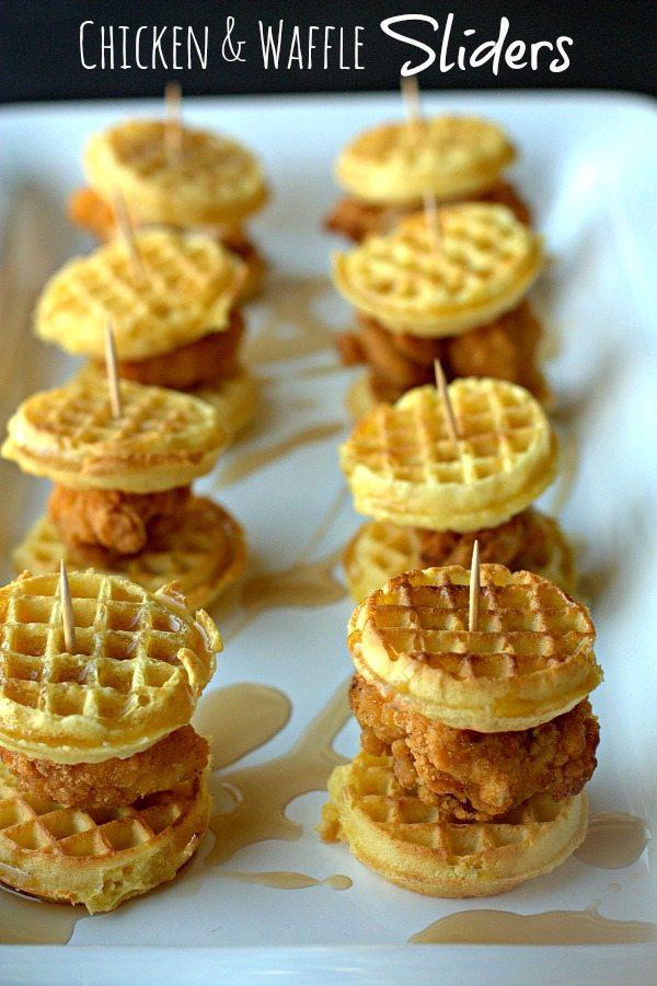 Chicken_Waffle_Sliders