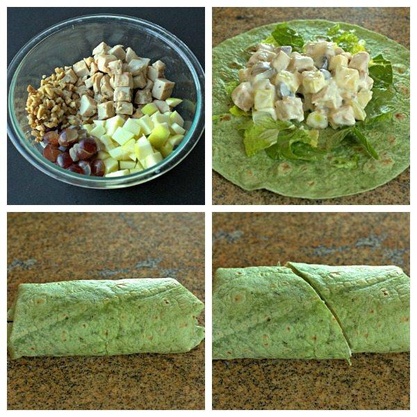Chicken_Salad_Recipe_Steps_#JustAddTyson_#ad