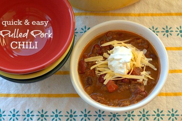 quick_easy_pulled_pork_chili