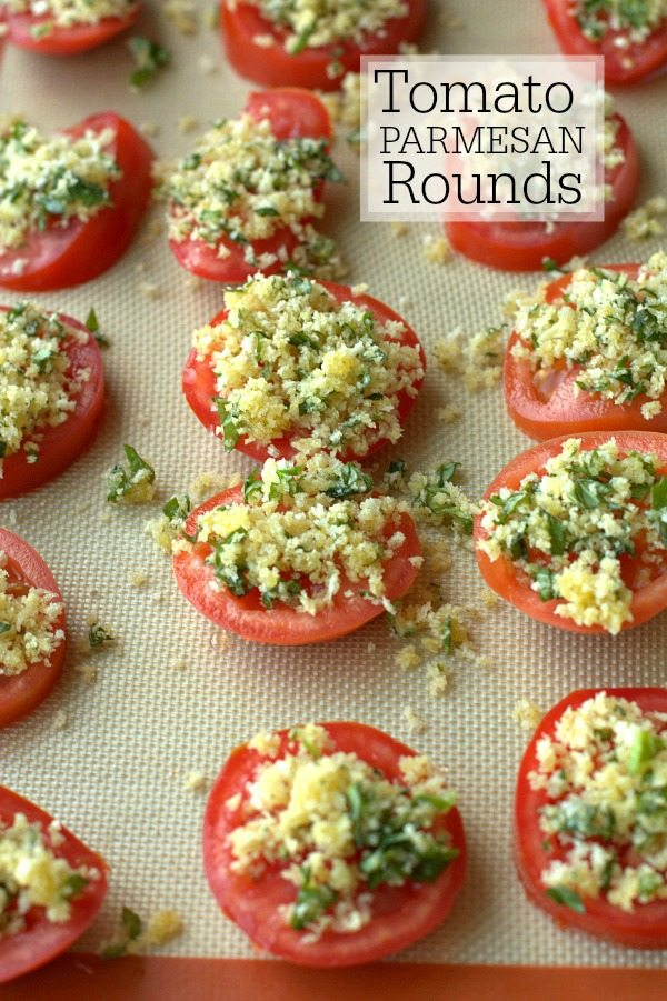 tomato_parmesan_rounds_#ad