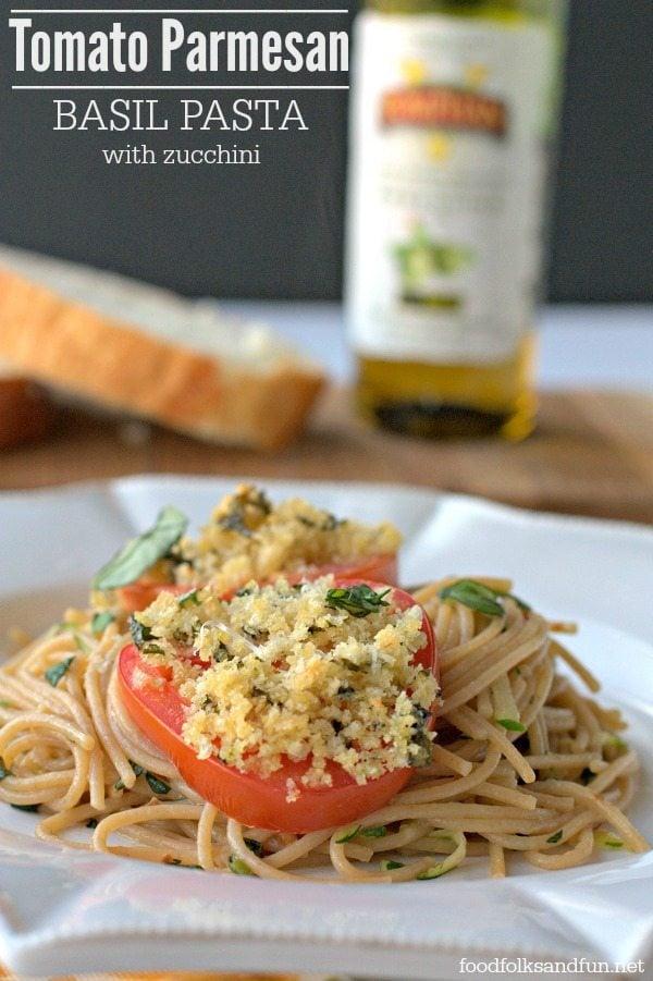 tomato_parmesan_basil_pasta_with_zucchini