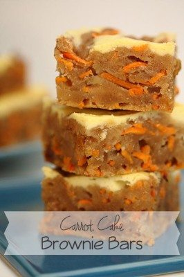 carrot-cake-brownie-bars-feature