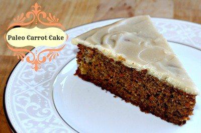 paleo_carrot_cake