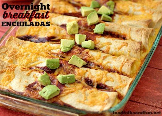 overnight_breakfast_enchiladas_#shop_#OreIdaHashbrown