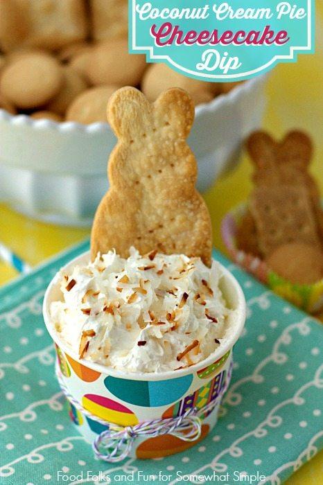 Coconut_cream_pie_cheesecake_dip