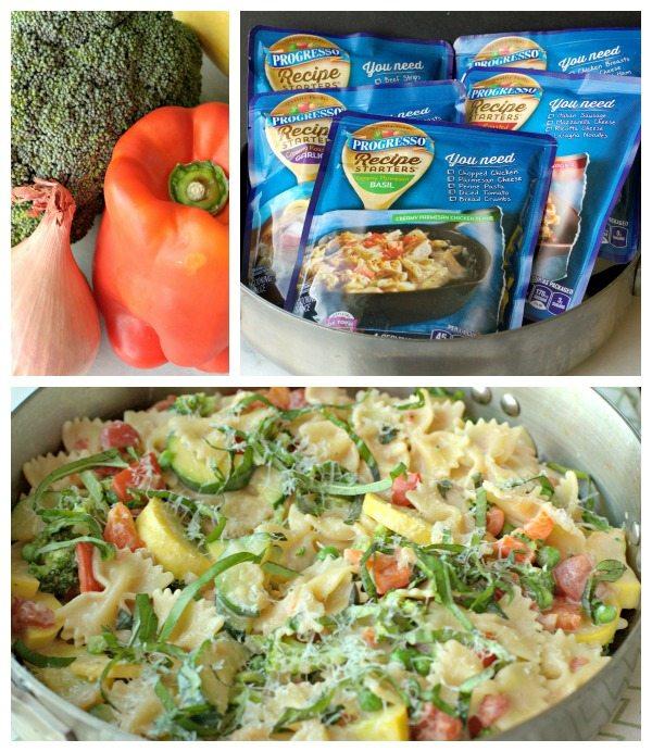easy_pasta_primaver_progresso_recipe_starters_#spon
