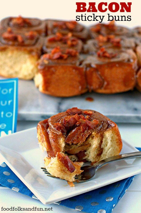 bacon_sticky_buns
