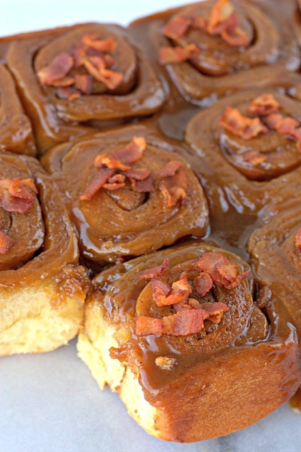 Bacon_sticky_buns