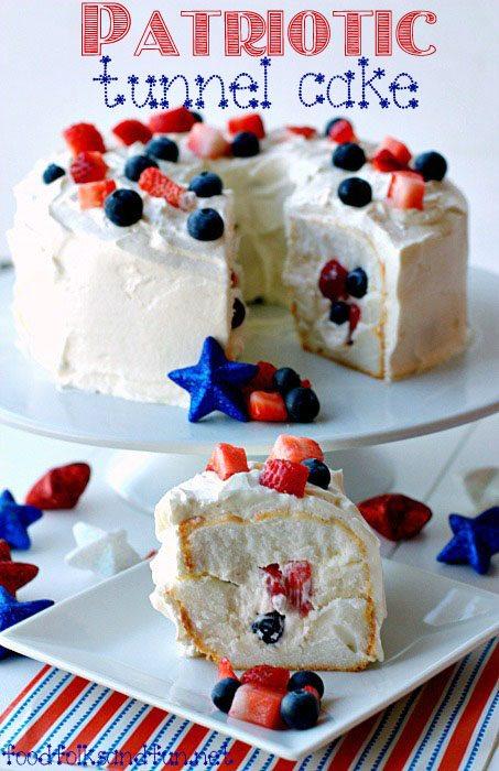 patriotic_tunnel_cake