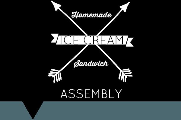 how_to_make_ice_cream_sandwiches