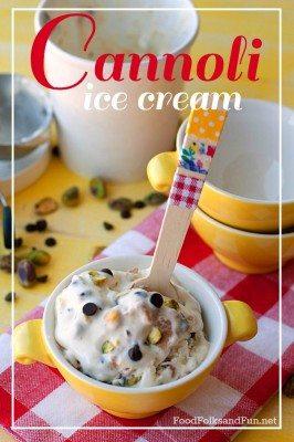 cannoli_ice_cream_recipe