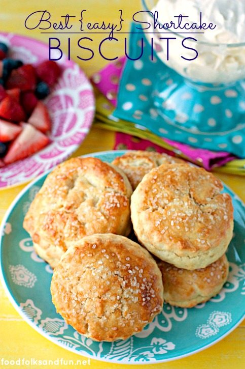 shortcake_biscuit_recipe