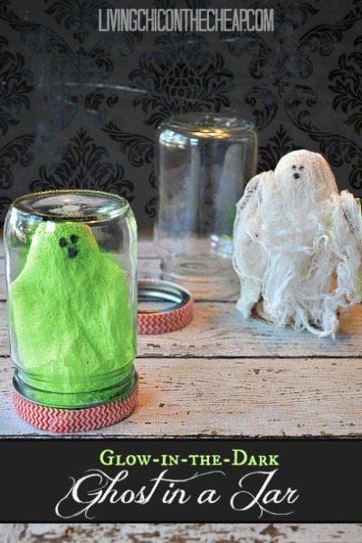 ghost-in-a-jar