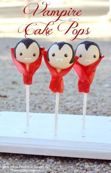 vampire-cake-pops-10
