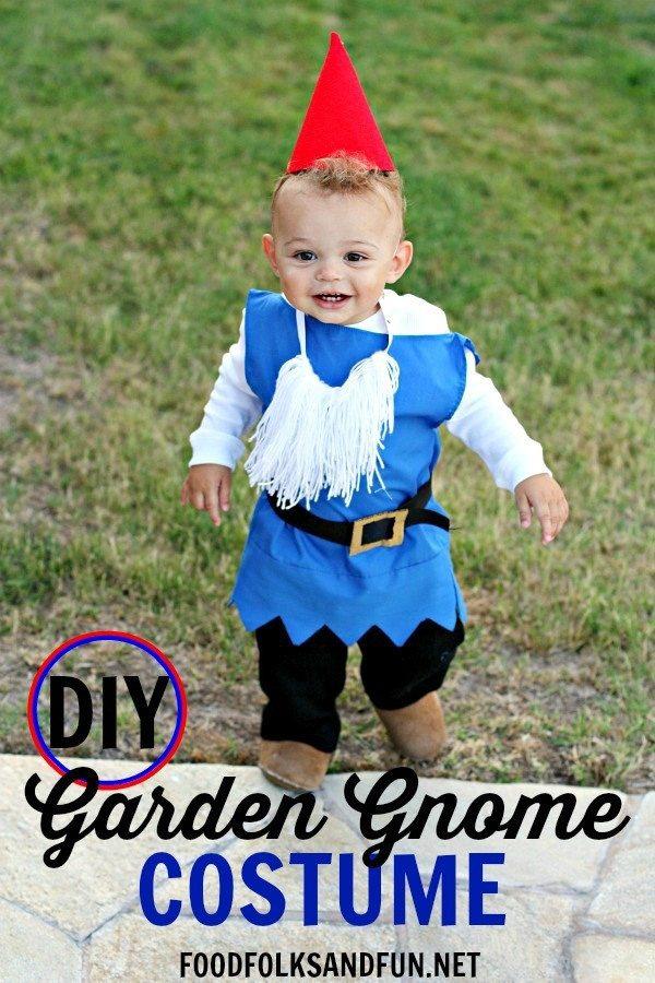 DIY-Boy-Garden-Gnome-Costume-1