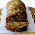 Copycat Outback Bread Recipe