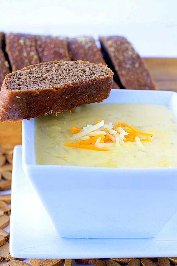 Walkabout Soup Outback Steakhouse Copycat Recipe 6-001