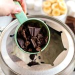 Step 2 How to Make Chocolate Fondue