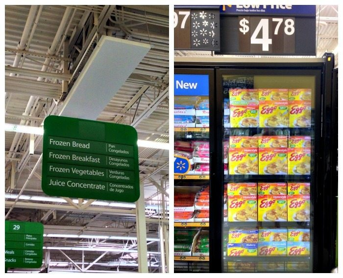 PicMonkey Collage.jpgWaffles on the Frozen Aisle