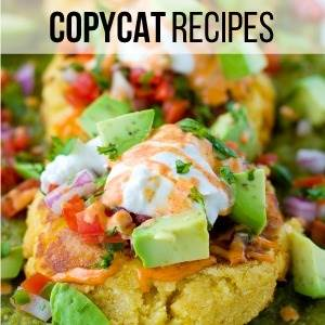 Copycat Recipes 1-Optimized
