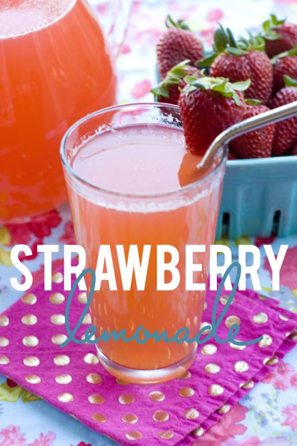 Sep 26,  · Strawberry Lemonade Party Punch is a fun summer punch recipe to enjoy on hot days. This alcoholic party punch is made with Everclear, giving it the perfect kick for parties. It's such a refreshing flavor, best served over ice with a few fresh strawberry or lemon slices.5/5(2).