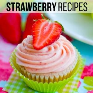 Strawberry Recipes 1-Optimized