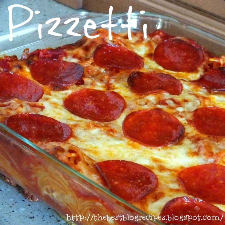 Favorite food blog series the best blog recipes food folks and fun pizzetti from the best blog recipes 1024x1024 optimized forumfinder Gallery