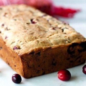 Cranberry-Orange-Pecan-Bread-1-300x300.jpg