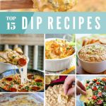15 Best Game Day Recipes
