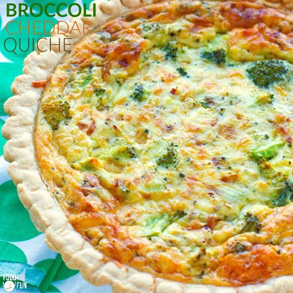 List of synonyms and antonyms of the word quiche recipe goat cheese quiche recipe food network kitchen food network forumfinder