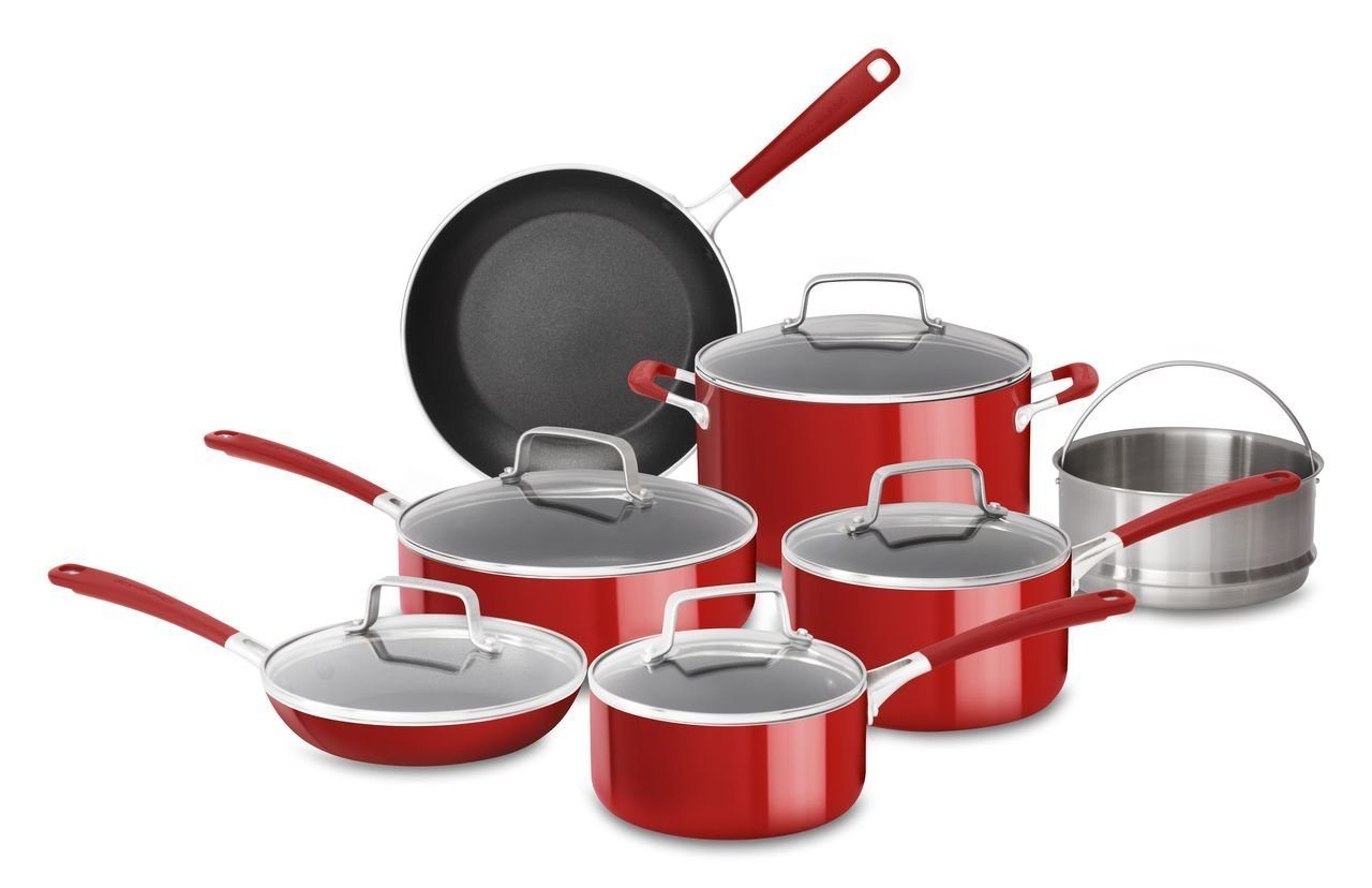Amazon Prime Day the BEST Kitchen Deals • Food Folks and Fun